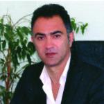 Αναστασόπουλος Νικόλαος