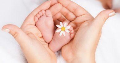 Μήνυμα για την Γιορτή της Μητέρας απο την Δημοτική Επιτροπή Ισότητας των Φύλων
