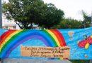 1ο Προσχολικό Φεστιβάλ του Οργανισμού Κοινωνικής Πολιτικής Δάφνης – Υμηττού