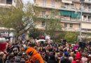 Δελτίο Τύπου για το 1ο Καρναβάλι των μικρών και των Αποκριάτικων Εκδηλώσεων στον Δήμο Δάφνης – Υμηττού